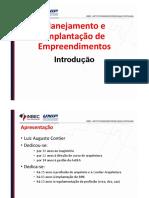 INBEC handout