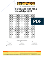 sopa-de-letras-de-tips-for-a-successful-project (3).pdf