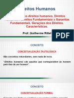 conceito-direitos-humanos-x-direitos-fundamentais-x-garantias-fundamentais