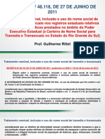 decreto-48-118-2011-carteira-de-nome-social-para-travestis-e-transexuais-no-estado-do-rs