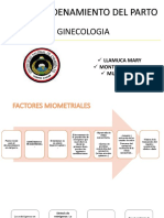 FACTORES_MIOMETRIALES.pptx