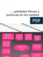 Propiedades físicas y químicas de los metales.pptx.pdf