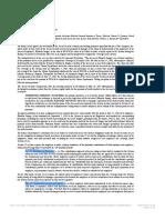 social-legislation-2nd-batch-cases.docx