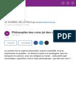 Philosophie des cons (et des connes).pdf