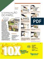 8456435-ZH20120731_CA0031.pdf-28_07_2012-08.00.08.pdf