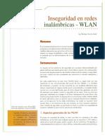 Inseguridad-en-redes-inalambricas-WLAN.pdf