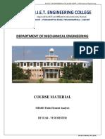 3.6-FEA.pdf