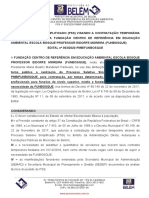 edital_de_abertura_n_003_2020