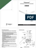 Manual_vent_56_Telesonic_FC-56