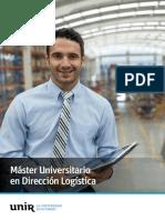M-O_Direccion-Logistica_esp
