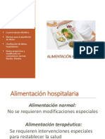 Alim Hospital