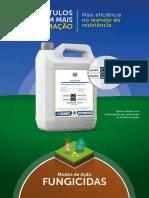 folder_fungicidas.pdf