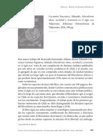 Dialnet-CavieresFigueroaEduardoLiberalismoIdeasSociedadYEc-7154445