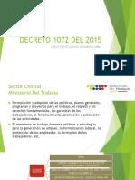 DECRETO 1072 DEL 2015 (2)