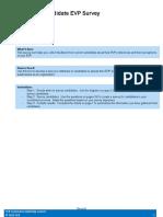 3_2_1_Candidate_EVP_Survey (1)