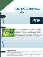 6 VANTAGENS DAS LÂMPADAS LED.pptx
