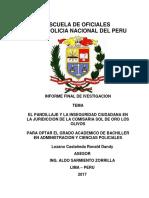 PA1-LOGICA M-ROMERO.docx