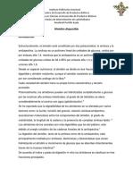 Práctica Almidón disponible.docx