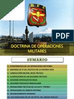 RESUMEN OPERACIONES TACTICAS.pptx