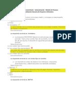 Brújula del Conocimiento - Finanzas-UniAsturias