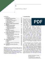 james20141.pdf