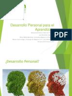 DP_Clase_02_Aprendizaje_y_AE