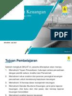 2.1. Sesi 1 Konsep Dasar Manajemen Keuangan.pptx
