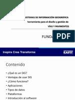 1_fundamentossig.pdf