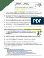 Tecnologia_2_-_TP1.pdf