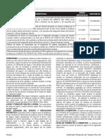 Solicitud-Certificado-Seguro-Proteccion-de-tarjetas-plus-bcp