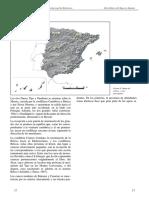 Libro Blanco del Agua en España_Capitulo 2.2