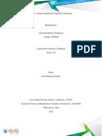 Paso 2 aporte individual Legislacion Comercial .docx
