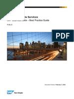 ABAP CDS.pdf