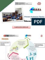 PROCESO DE LA PLANIFICACIÓN.pptx