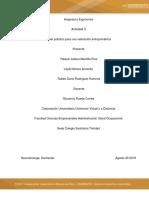 Taller Practico Para Una Valoración Antropometrica- Actividad 3 (2)