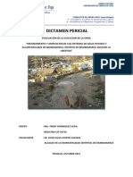 IMFORME_PERITAJE_BAMBAMARCA