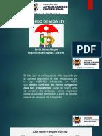 SEGURO DE VIDA LEY (1).pptx