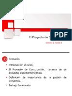 expediente tecnico - muestra.pdf