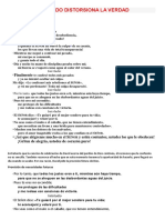 El pecado distorciona la verdad.pdf