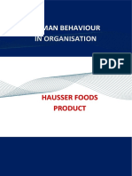 Hausser_Foods_Sc.pdf