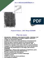 www.cours-gratuit.com--coursmicro-05-12-2004id027.pdf
