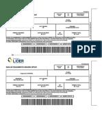 https___pagamento.dpvatsegurodotransito.com.br_GuiaPagamento.aspx