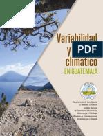 cambio climático.pdf
