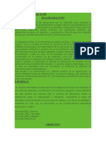 DIAGRAMACION.doc