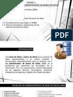 Diapositivas Uni-1