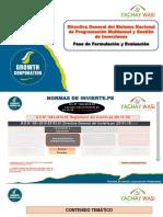 3. PPT de la fase de Formulación y Evaluación 2019.pdf
