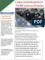 NOTICIA CORONAVIRUZ.docx