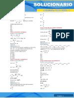 SOLUCIONARIO A CONOCIMIENTOS UNC 2020 1.pdf