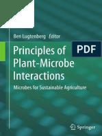principles-of-plantmicrobe-interactions-2015.pdf