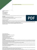 caracteristicas del docente y alumno tradicional.docx